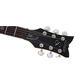 Гитара SCHECTER Shaun Morgan Signature 3TSB, фото 5