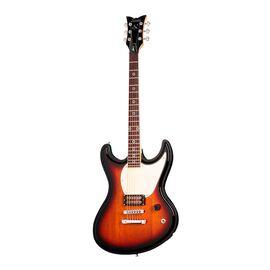Гитара SCHECTER Shaun Morgan Signature 3TSB, фото 2