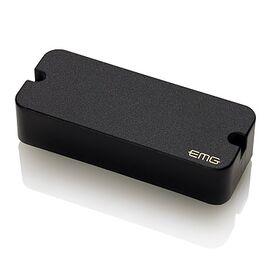 Активный звукосниматель для гитары (алнико) EMG P85, фото