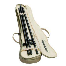 Слайдовая гитара со стойкой и чехлом SX LG2/ASH/NA W/STAND, фото 5