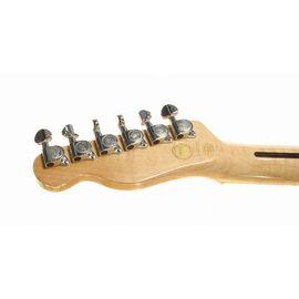 "Электрогитара (копия ""Fender Telecaster"") SX FTL/ALDER/3TS, фото 6"