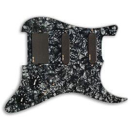 Іменна панель Steve Lukather EMG SL20 (evo1), фото 2