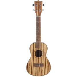 "Гавайська акустична гітара укулеле 24 "", фото"