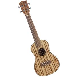 "Гавайська акустична гітара укулеле 24 "", фото 3"