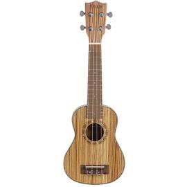 "Гавайська гітара укулеле 21 "", фото"