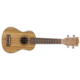 "Гавайська гітара укулеле 21 "", фото 2"