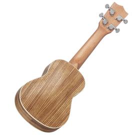 "Гавайська гітара укулеле 21 "", фото 5"