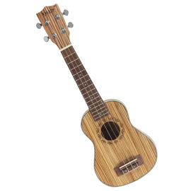 "Гавайська гітара укулеле 21 "", фото 6"