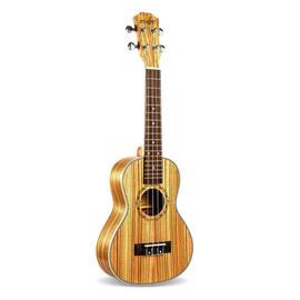 "Гавайська гітара укулеле 23 "", фото"