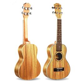 "Гавайська гітара укулеле 23 "", фото 4"