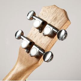 "Гавайська гітара укулеле 23 "", фото 5"