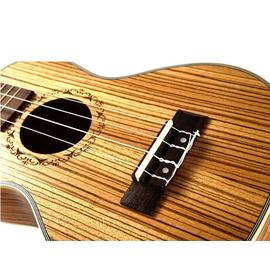 "Гавайська гітара укулеле 23 "", фото 6"