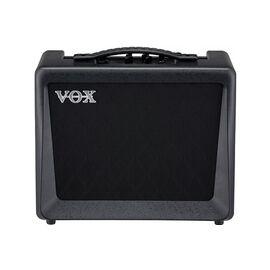 Гитарный комбоусилитель VOX VX15 GT MODELING GUITAR AMPLIFIER, фото