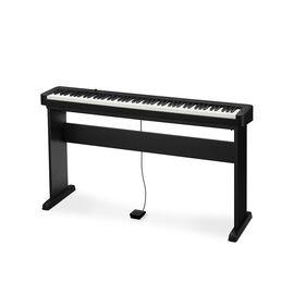 Цифрове піаніно CASIO CDP-S100BKC7, фото 3