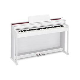 Цифрове піаніно CASIO AP-470WEC7, фото 3
