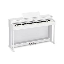 Цифрове піаніно CASIO AP-470WEC7, фото 4