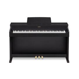 Цифрове піаніно CASIO AP-470BKC7, фото 2