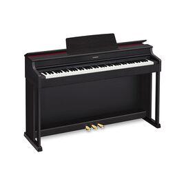 Цифрове піаніно CASIO AP-470BKC7, фото 3