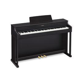 Цифрове піаніно CASIO AP-470BKC7, фото 4