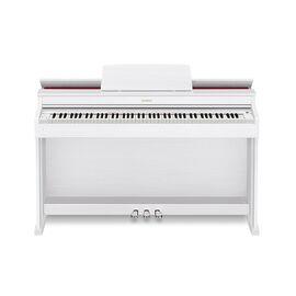 Цифрове піаніно CASIO AP-470WEC7, фото