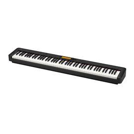 Цифрове піаніно CASIO CDP-S350BKC7, фото 2