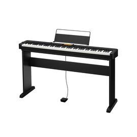 Цифрове піаніно CASIO CDP-S350BKC7, фото 3