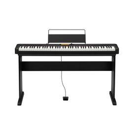 Цифрове піаніно CASIO CDP-S350BKC7, фото 4