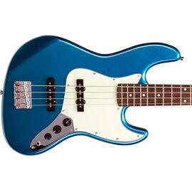 """Бас-гитара (копия """"Fender Jazz Bass"""") с чехлом SX FJB62+/LPB, фото 4"""