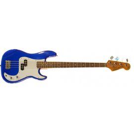 """Бас-гитара (копия """"Fender Precision Bass"""") с чехлом SX FPB62+/LPB, фото 3"""
