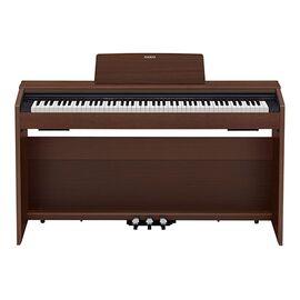 Цифрове піаніно CASIO Privia PX-870BNC8, фото