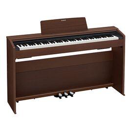 Цифрове піаніно CASIO Privia PX-870BNC8, фото 2