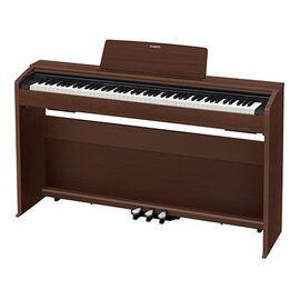 Цифрове піаніно CASIO Privia PX-870BNC8, фото 3