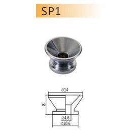Крепление для ремня DR PARTS SP1/CR, фото 2