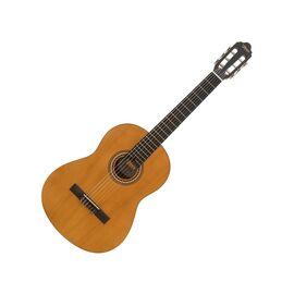 Классическая гитара 1/4 VALENCIA VC201, фото