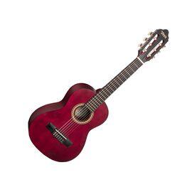 Классическая гитара 1/4 VALENCIA VC201TWR, фото