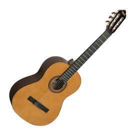 Класична гітара 3/4 VALENCIA VC263, фото