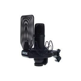 Микрофон RODE NT1 KIT, фото