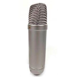 Микрофон RODE NT1-A, фото