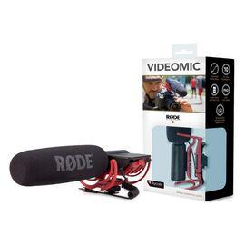 Микрофон RODE VIDEOMIC RYCOTE, фото 2