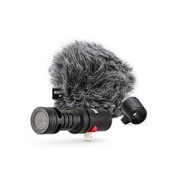 Мікрофон RODE VIDEOMIC ME, фото 8