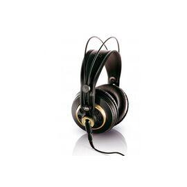 Навушники AKG K240 STUDIO, фото