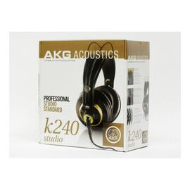 Навушники AKG K240 STUDIO, фото 2