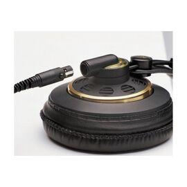 Навушники AKG K240 STUDIO, фото 3