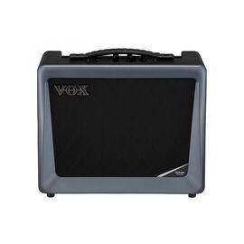 Гитарный комбоусилитель VOX VX50-GTV MODELING GUITAR AMPLIFIER, фото
