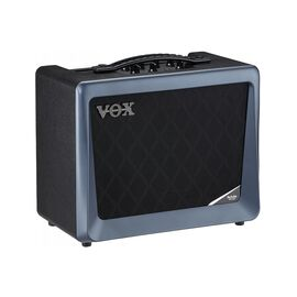 Гитарный комбоусилитель VOX VX50-GTV MODELING GUITAR AMPLIFIER, фото 3