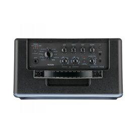 Гитарный комбоусилитель VOX VX50-GTV MODELING GUITAR AMPLIFIER, фото 5