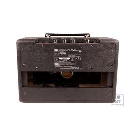 Гитарный комбоусилитель VOX PATHFINDER 10, фото 3