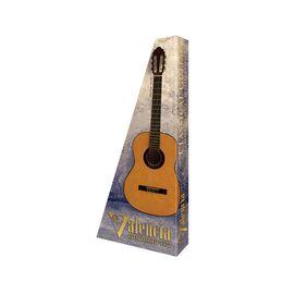 Класична гітара 1/4 VALENCIA VC201TBU, фото 8