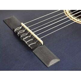 Класична гітара 1/4 VALENCIA VC201TBU, фото 4