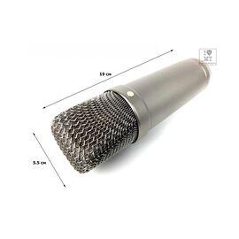 Микрофон RODE NT1-A, фото 2